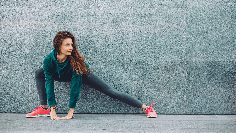 Gesundheit und Wohlbefinden:Worauf müssen wir achten?