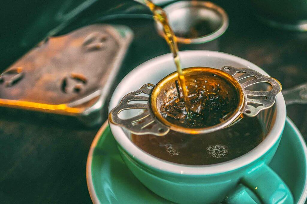 Beauty Tipp 2_Schwarzer Tee