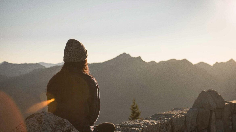Guten Morgen Meditation
