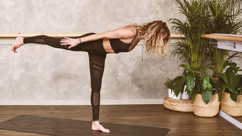 Konzentriere dich auf dich selbst: 7 Übungen für mehr Balance im Leben