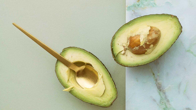 Avocado Tag: Das muss gefeiert werden