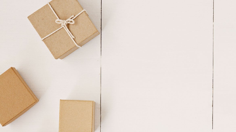 Life Balance Box: Erfahrungsbericht von Steffi von My happy Sunshine