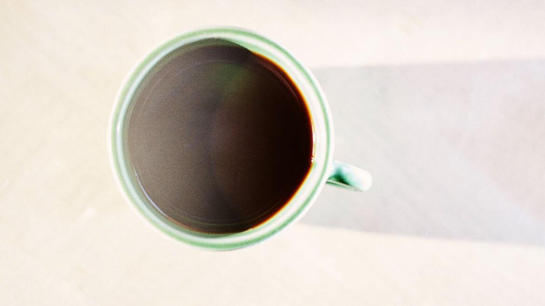 Maison Gern Gründerin Lena im Interview: Von Kaffee-Pausen und bewusster Ernährung