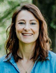 Pia Baur