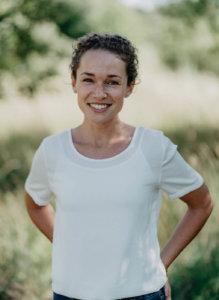Profilbild-Sabine Selbstverwirklichungs-Coach