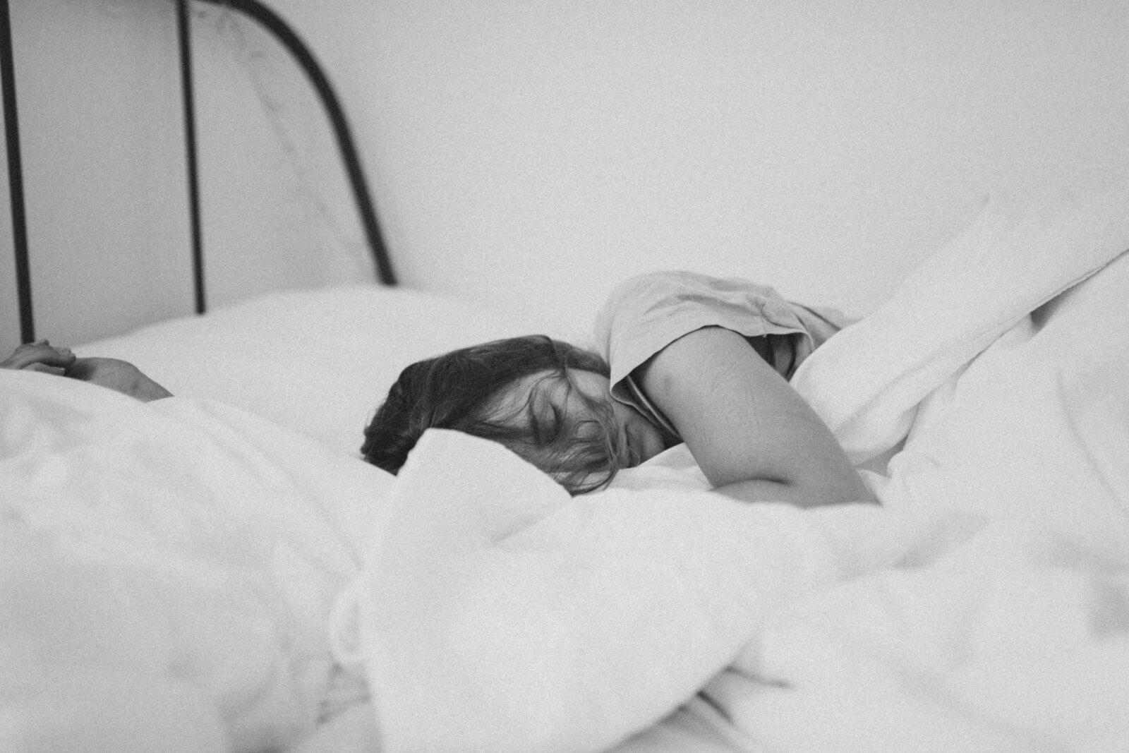 Headerbild Schlafessenz